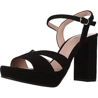 Joni Party Sandals 16283j Color Black