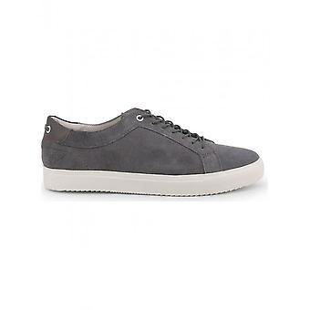 Docksteps - Shoes - Sneakers - GOLD LOW 2252_GREY - Men - gray - 44