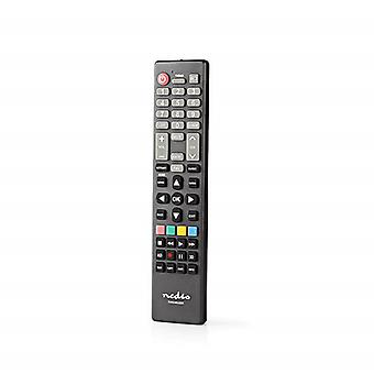 Replacement remote Control-LG
