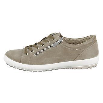 Legero 06008187600 universal all year women shoes