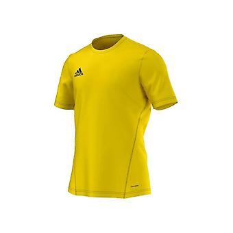 Adidas Core 15 S22396 formation tout l'année t-shirt hommes
