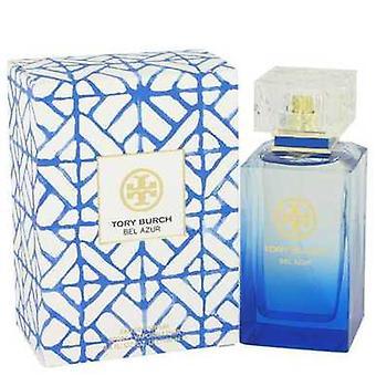 Tory Burch Bel Azur By Tory Burch Eau De Parfum Spray 3.4 Oz (women) V728-540258