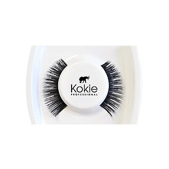 Kokie Lashes FL660