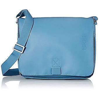 Bree 83261 Unisex Transglue bag Adult 6x21x26 cm (B x H x T)