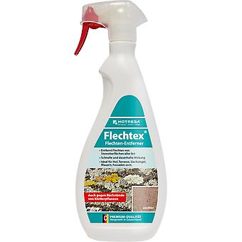 HOTREGA® Flechtex, 750 ml spray bottle