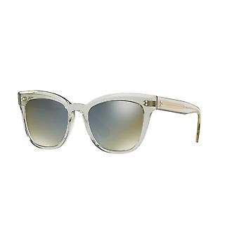 Oliver Peoples Marianela OV5372SU 1640/Y9 Sage/Graphite Sunglasses