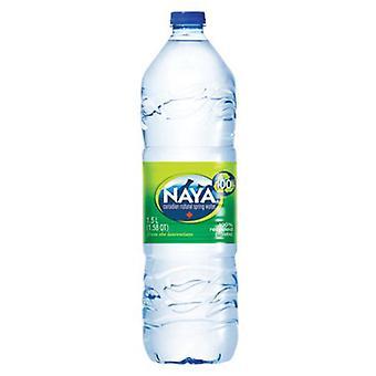 Naya Vann-( 1 Lt X 12 Flasker )