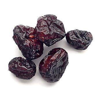 Cranberries -Jumbo Ganz getrocknet -( 24.95lb Cranberries Jumbo Whole Dried)