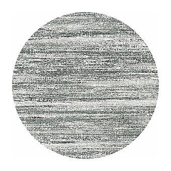 Mehari cirkulär mattor 23094 6258