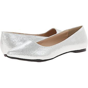 Annie chaussures Poppy féminines