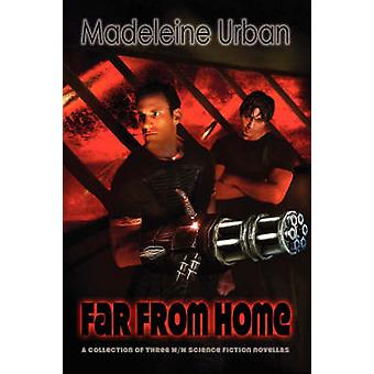 Far From Home by Urban & Madeleine
