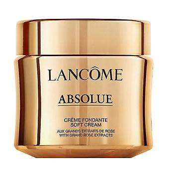 Lancome Absolue Miękki krem 60ml