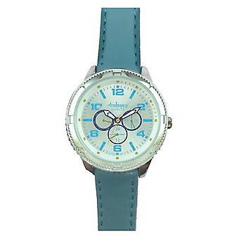 Herren's Uhr Araber DBP2221AC (37 mm)