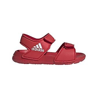 Adidas Infants Alta Uida Sandaali