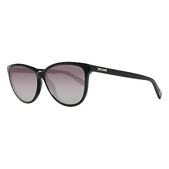 Occhiali da sole da donna Just Cavalli JC670S-5801B (fino a 58 mm)
