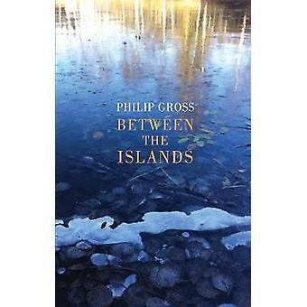 Between the Islands by Philip Gross - 9781780375069 Book