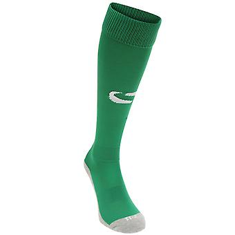 Sondico Mens Profesional Football Socks Adults