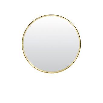 Light & Living Mirror 60x4.5cm Bita Old Bronze