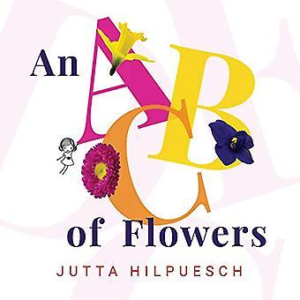 Ein AB der Blumen von JUTTA HILPUESCH - 9780525517856 Buchen