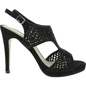 Menbur 209780001 MENBUR209780001 ellegant summer women shoes