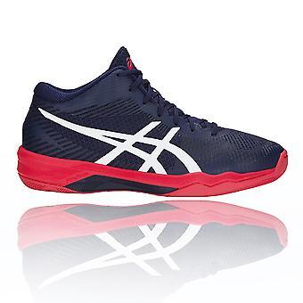 Asics volley Elite FF MT tuomio istuin kengät