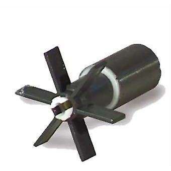 Eheim Rotor Filter 2026/2028