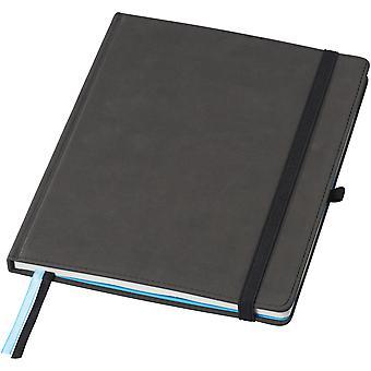 Tireur d'élite Conférence Notebook