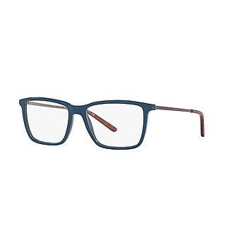 Ralph Lauren RL6183 5741 Blue Navy Glasses