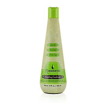Smoothing conditioner (daily conditioning rinse for frizz free hair) 244011 300ml/10oz