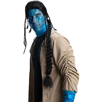 Avatar Jake Sully parochňa pre dospelých
