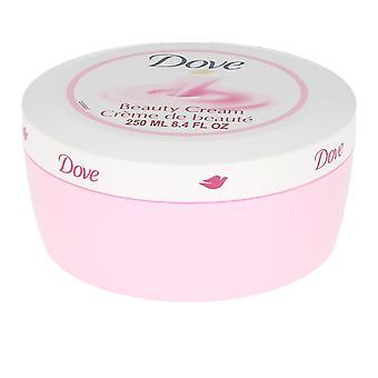 Dove Beauty Crema Hidratante 250 Ml Unisex