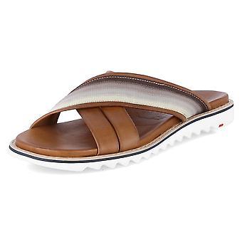 Lloyd Elford 1041002 universal summer men shoes