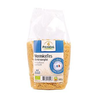 100% France vermicelli 500 g