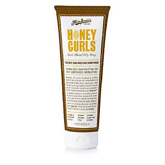 Miss Jessie-apos;s Honey Curls Curl Enhancer