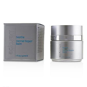 Epicuren Soothe Dermal Repair Balm - For Dry, Normal, Combination & Sensitive Skin Types 30ml/1oz