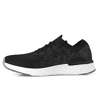 Mickcara men's sneakers 700vaa