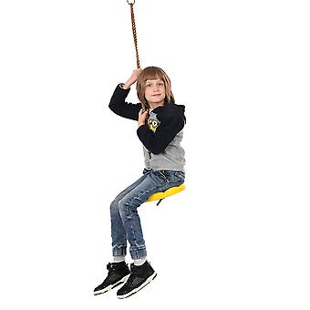 2 Meter Long hanging swing for kids playing