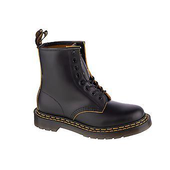 الدكتور مارتنز 1460 DS DM26100032 أحذية الشتاء للجنسين