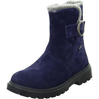 Superfit Spirit 10094558000 universele winter baby's schoenen