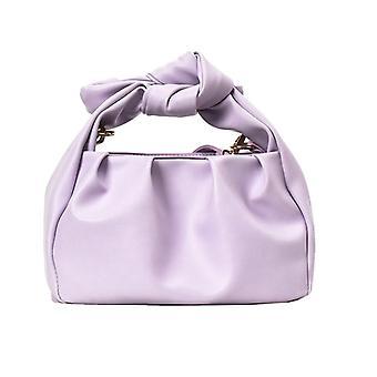 Tote Bags Vintage Handbags, Summer Crossbody Shoulder Bag