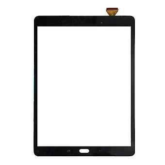 Panneau tactile pour Galaxy Tab A 9.7 / T550 (Noir)