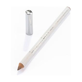 Peanut Eyebrow Pencil 1 unit