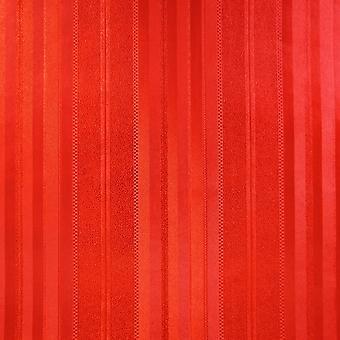 HMQZ Red Stripe