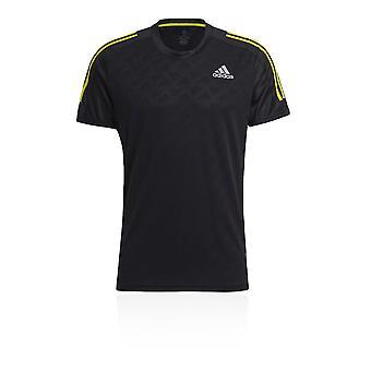 adidas Own The Run Camiseta - SS21