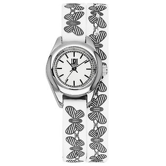 Light time watch rococo l162f