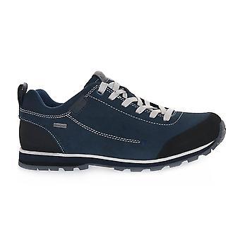 CMP Elettra Hiking 38Q4617N985 trekking all year men shoes