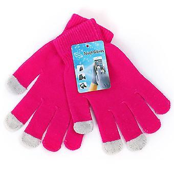 Auricolari per bambini e cuffie calde e confortevoli