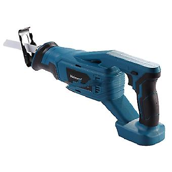 Lithium Battery, Reciprocating Saw, Cordless