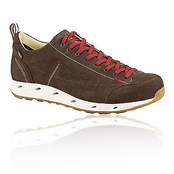 Dolomite 54 Surround GORE-TEX Walking Shoes