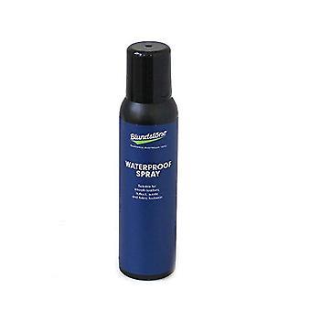 Blundstone Waterproof Spray Imprägnierung für Schuhe farblos